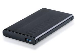1000GB-2-5-034-externe-Festplatte-SAMSUNG-HGST-ALU-HDD-USB3-0-Notebook-Computer-1TB