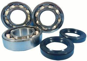 Polaris-250-4X4-4X6-6X6-Xplorer-Trail-Blazer-99-06-Vilebrequin-Bearing-Joint-Kit