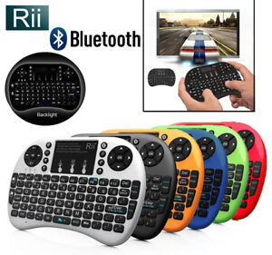 Rii-i8-BT-Mini-Wireless-Bluetooth-Backlight-Touchpad-Keyboard-with-Mouse-Combo