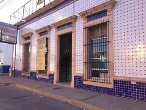 Oficinas en Renta Zona Centro Chihuahua