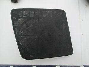 grille-cache-enceinte-Volkswagen-VW-GOLF-3-mk3-GTi-16s-VR6-tableau-de-bord
