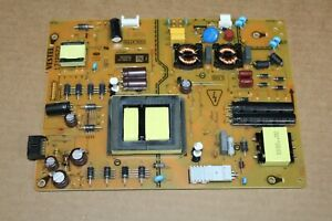 LCD TV Power Board 17IPS72 23395729 For Polaroid P55UPA2029A 36