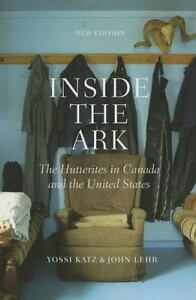 Inside-the-Ark-The-Hutterites-in-Canada-and-the-United-States