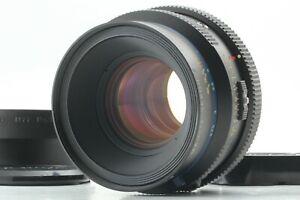 Top-Nuovo-di-zecca-CON-CAPPUCCIO-Mamiya-Sekor-Z-110mm-f-2-8-per-RZ67-Pro-II-DAL-GIAPPONE-320-D