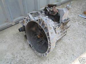 Jaguar-x-Type-Schaltgetriebe-2-5-und-3-0-Benziner-auch-Allrad