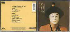 "GREG KIHN ""Greg Kihn Again""  Germany CD 1991 Castle CLC 5058 - rar"