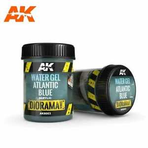 AK-Interactive-Water-Gel-Atlantic-Blue-8-5oz-AK8006-Texture-Scenery-Water
