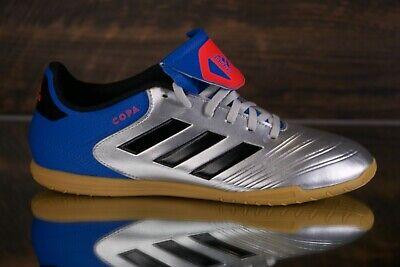 Adidas Mens Copa Tango Indoor Turf