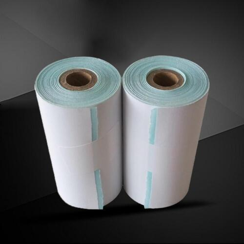 Printing Roll Paper Sticker Compatible With Portable PAPERANG P1 Printer New\