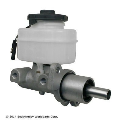 Brake Master Cylinder Dorman M630585 fits 09-14 Honda Ridgeline