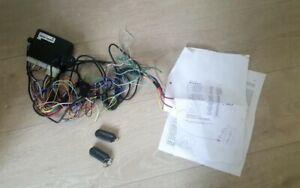 CAR-Remote-Start-System-Universal