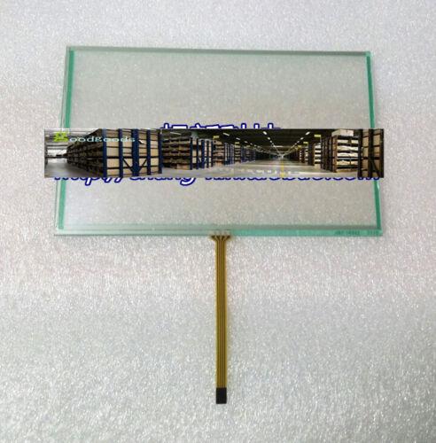 1PCS FOR Touch Screen Glass FOR 7/'/' AUTOBOSS V30 Elite 165*100mm