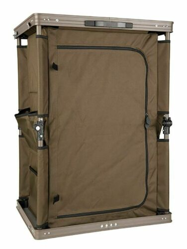 FOX Session Storage by TACKLE-DEALS !!!