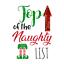 miniatuur 8 - NOEL CHRISTMAS SANTA PAPA LICORNE TRANSFERT T-SHIRT TEXTILE VETEMENTS IRON ON