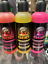 Korda-Carp-Fishing-Goo-Bait-Additive-Including-All-New-Flavours thumbnail 34
