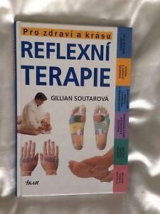 Reflexni-terapie-Reflexology-book-in-Czech