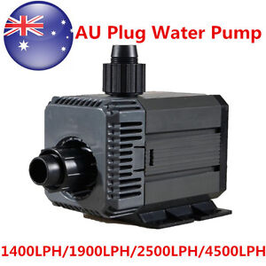 AU-1900-4500L-H-Submersible-Aquarium-Fish-Tank-Pond-Fountain-Water-Pump-OZ