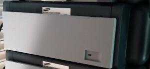 Samsung-CLP-S670A-Papierzufuehrung-500-Blatt-Second-Cassette-Zusatzpapiermagazin