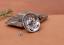 10X-Bohemian-3D-Flower-Turquoise-Conchos-For-Leather-Craft-Keychian-Wallet-Decor miniatuur 61