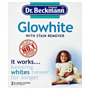 Dr-Beckmann-Glowhite-Intensiv-Waesche-Zahnaufhellung-Fleck-Entferner-Kleider-3-X