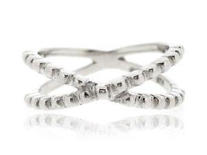 Silpada Pearl Cross Necklace