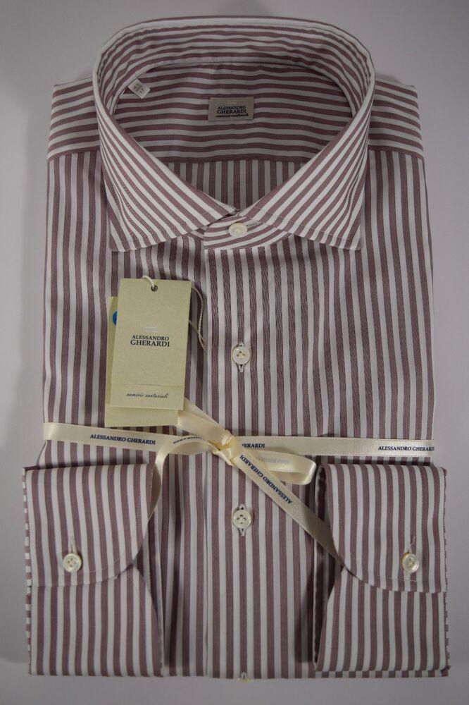 s-2xl manches mi-longues Marc O Polo T-shirt hommes Vorteilspack Cotton Stretch V-Neck