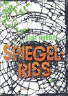 Spiegelriss / Spiegel-Trilogie Bd.2 von Alina Bronsky (2013, Gebundene Ausgabe)