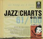 Jazz in The Charts Vol. 61 1941 CD