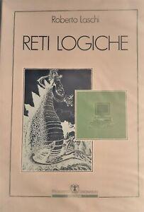 RETI-LOGICHE-ROBERTO-LASCHI-Universita-Ingegneria-Progetto-Leonardo