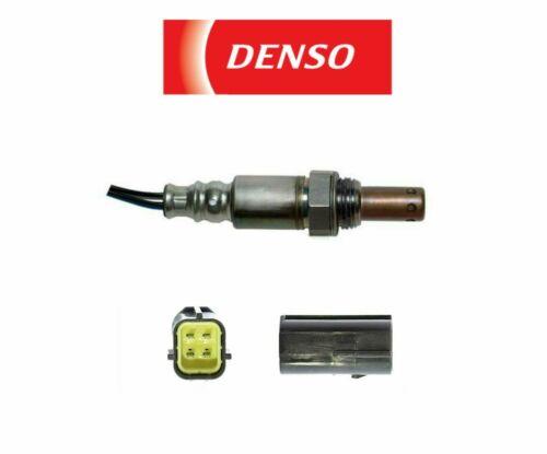 Sentra NEW DENSO 234-4380 OXYGEN O2 SENSOR OE Fits Nissan NO BOX