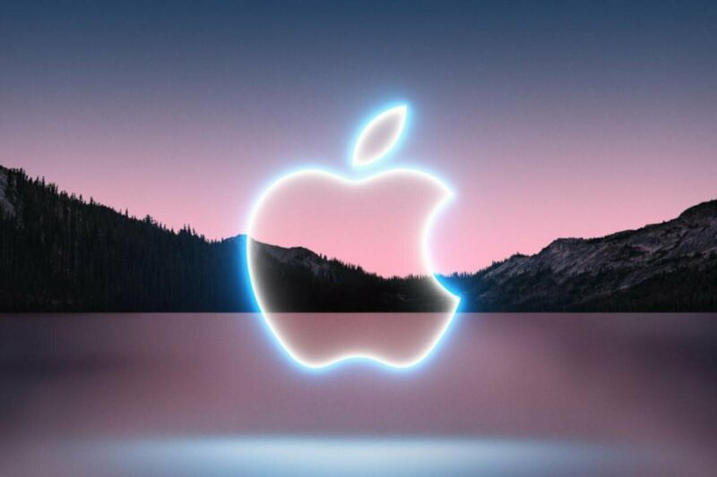 NEED CASH l WE BUY APPLE IPHONES l NEW & PRE-OWNED l SELL US YOUR IPHONE TODAY l 0833381541