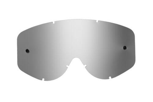 Objektive Ersatz Scott Iridium-Spiegel 83 89 Recoil