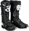 Moose Racing M1.3 MX Riding Boots Adult /& Youth Sizes Off-Road ATV Motocross