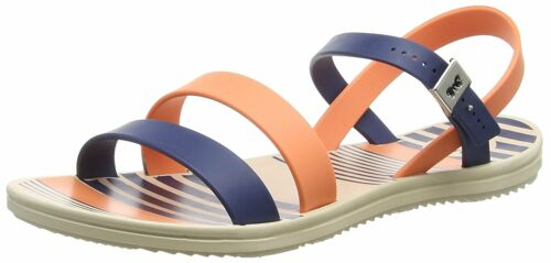 Zaxy  Women/'s Frosen Sandals All Sizes 81755  Open Toe New