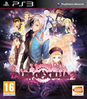 Tales Of Xillia 2 Day One Edition PlayStation 3 Ps3