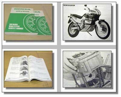 sainchargny.com Auto & Motorrad: Teile Automobilia ...
