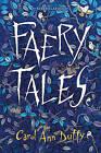 Faery Tales by Carol Ann Duffy (Hardback, 2014)