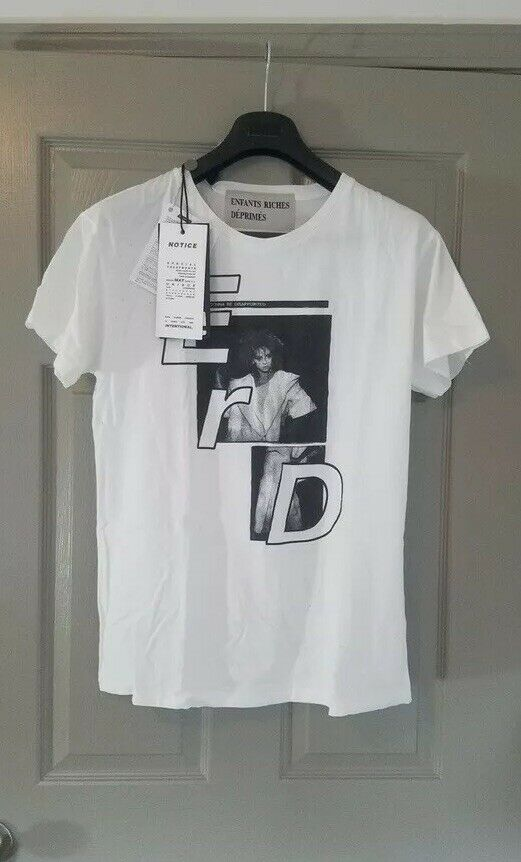 """Print Tee """"LA is Going To Be Disappointed"""""""