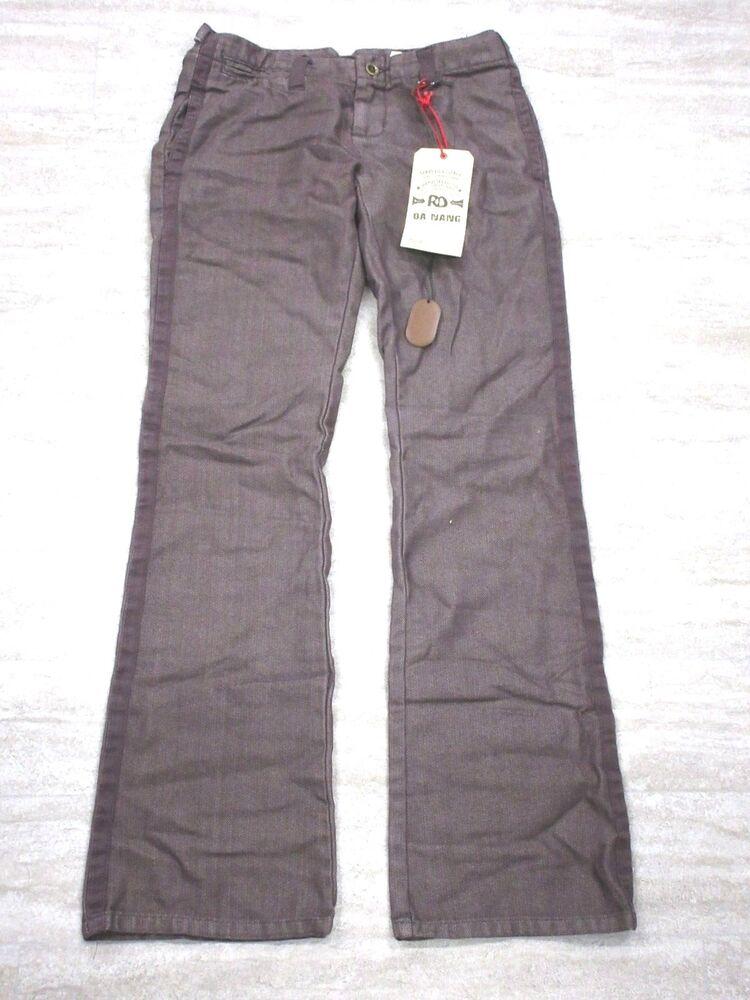 Chilltime Donna Camicia Manica Lunga Tg 40//42 Shirt Top Pullover Nero a3329