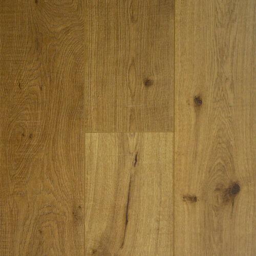 "Laminate Flooring 12mm x 7 11//16/"" x 6 Ft Long Premium Lamiate Floor Oak Tree"
