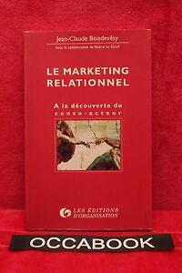 Le-marketing-relationnel-A-la-decouverte-du-conso-acteur-J-Boisdevesy