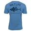 Salt-Life-Men-039-s-Short-Sleeve-T-Shirt-Graphic-Tee-039-s-amp-Tank-Tops-S-M-L-XL-XXL miniature 66