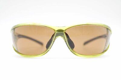 Liefern Briko Olivia Nb/c0 77[]11 Gelb Oval Sonnenbrille Sunglasses Neu