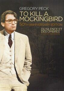 TO-KILL-A-MOCKINGBIRD-50TH-ANNIVERSARY-EDITION-BILINGUAL-DVD