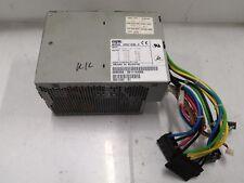350W POWER SUPPLY SUN ULTRA 2 ARTESYN EP071235-G