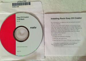 cd booklet creator