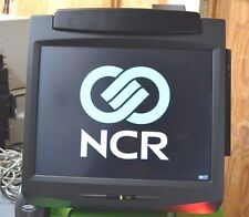 Ncr Real Pos Lcd, Customer Display Cash Monitor unknown model