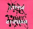 Milk Famous [Digipak] by White Rabbits (CD, Mar-2012, TBD Records)