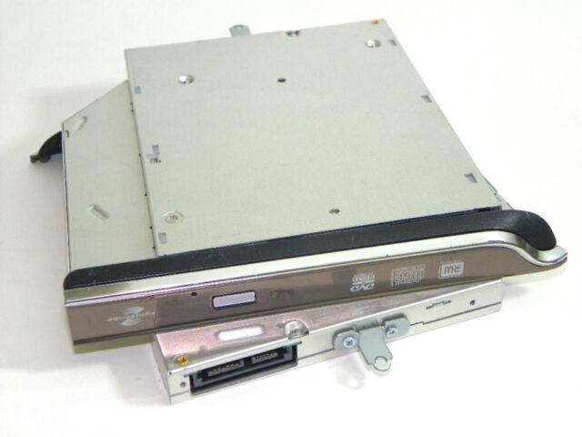 Genuine HP DV5 DVD±RW GSA-T30L SATA Drive 483864-002