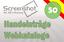 50-Handeintraege-in-Webkataloge-Organisch-SEO-Handeintrag-Backlinkaufbau